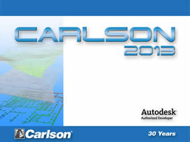 Carlson2013Splash2-ADSK