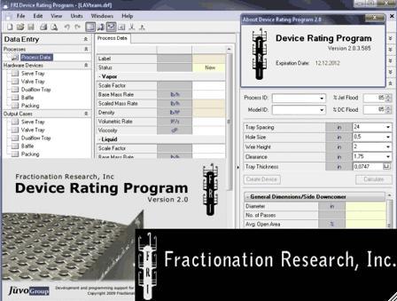 DeviceRatingProgram