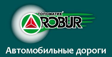 Robur 83