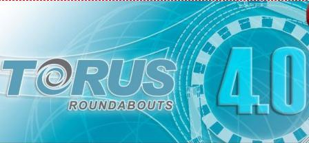 Transoft_Solutions_Torus_v4.0.0.200