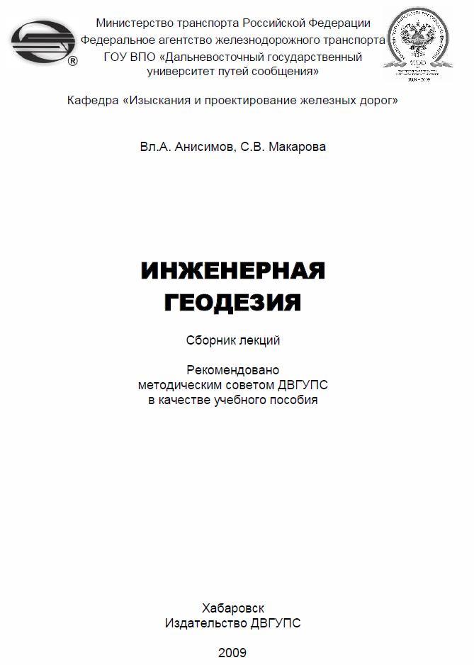 anisimov