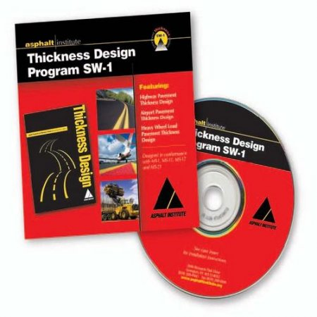 asphalt-pavement-thickness-design-software-sw1