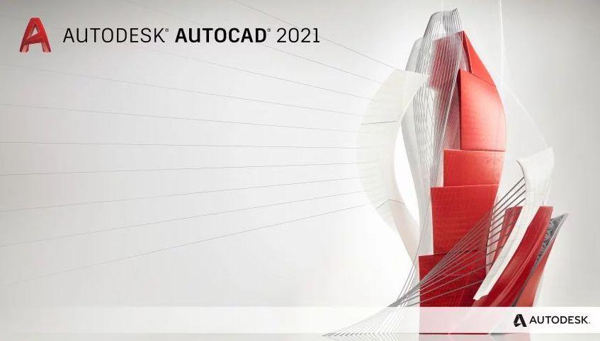 autodesk-autocad-1