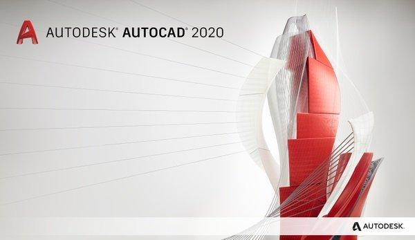 dortver-autodesk-autocad-2020