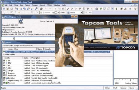 topcon-tools-v8