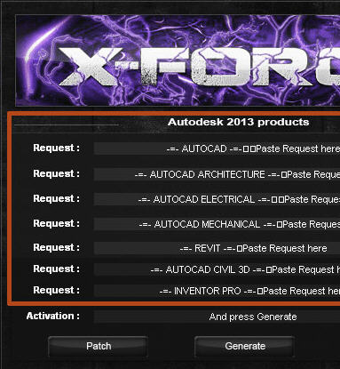 x-force-keygens-2-for-programs-autodesk-version-2013
